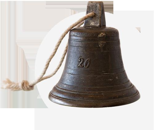 Die Glocke Nr. 26